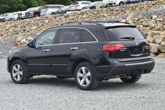 2010 Acura MDX Technology Pkg Naugatuck, Connecticut 2
