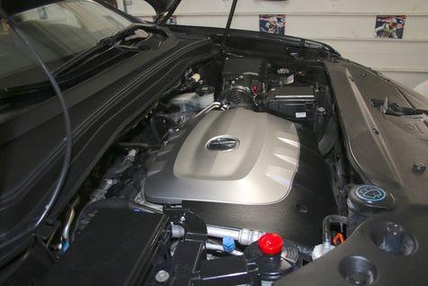 2010 Acura MDX Advance/Entertainment Pkg | Tallmadge, Ohio | Golden Rule Auto Sales in Tallmadge, Ohio