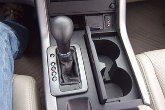 2010 Acura RDX Memphis, Tennessee 25