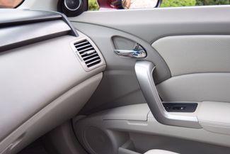 2010 Acura RDX Memphis, Tennessee 26