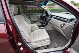 2010 Acura RDX Memphis, Tennessee 4