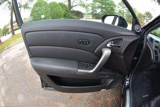 2010 Acura RDX Memphis, Tennessee 11