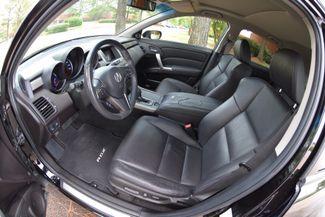 2010 Acura RDX Memphis, Tennessee 12