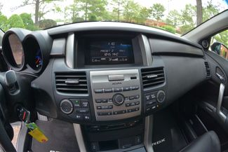 2010 Acura RDX Memphis, Tennessee 17