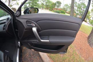 2010 Acura RDX Memphis, Tennessee 23
