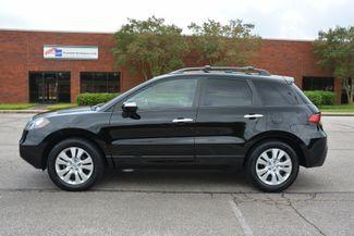 2010 Acura RDX Memphis, Tennessee 10
