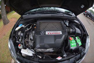 2010 Acura RDX Memphis, Tennessee 30