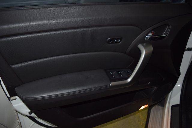 2010 Acura RDX Tech Pkg Richmond Hill, New York 19