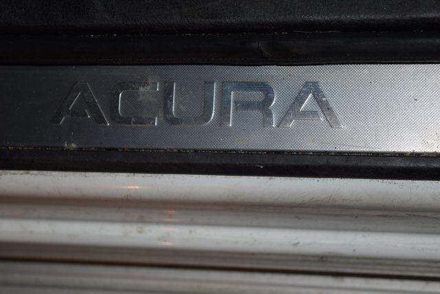 2010 Acura RDX Tech Pkg Richmond Hill, New York 23