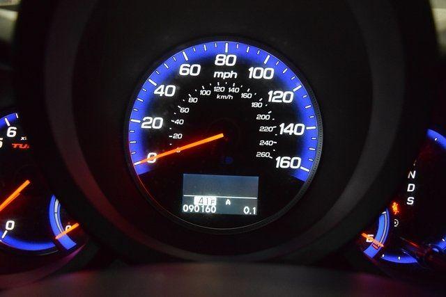 2010 Acura RDX Tech Pkg Richmond Hill, New York 29