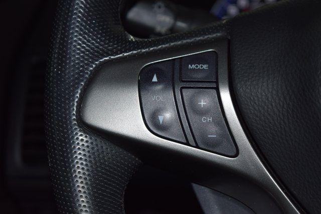 2010 Acura RDX Tech Pkg Richmond Hill, New York 31