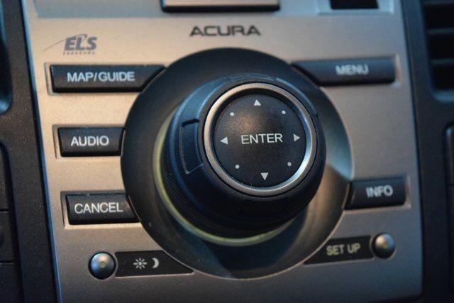 2010 Acura RDX Tech Pkg Richmond Hill, New York 37
