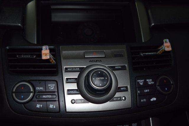 2010 Acura RDX Tech Pkg Richmond Hill, New York 40