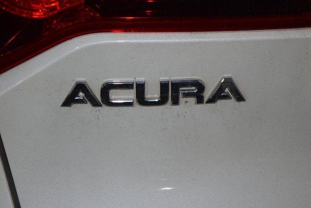 2010 Acura RDX Tech Pkg Richmond Hill, New York 5