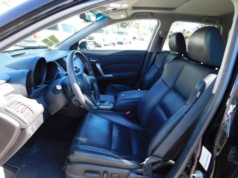 2010 Acura RDX Tech Pkg | Santa Ana, California | Santa Ana Auto Center in Santa Ana, California