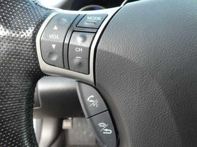 2010 Acura RL Tech Pkg Leesburg, Virginia 18
