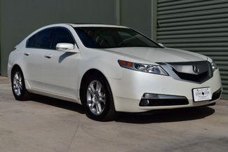 2010 Acura TL Base | Arlington, TX | Lone Star Auto Brokers, LLC-[ 2 ]