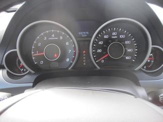 2010 Acura TL 4dr Sdn 2WD Tech 18 Wheels Chamblee, Georgia 10