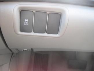 2010 Acura TL 4dr Sdn 2WD Tech 18 Wheels Chamblee, Georgia 16