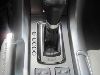 2010 Acura TL 4dr Sdn 2WD Tech 18 Wheels Chamblee, Georgia 23