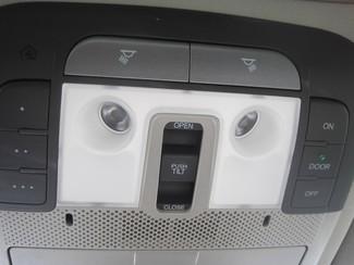 2010 Acura TL 4dr Sdn 2WD Tech 18 Wheels Chamblee, Georgia 25