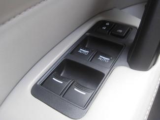 2010 Acura TL 4dr Sdn 2WD Tech 18 Wheels Chamblee, Georgia 27