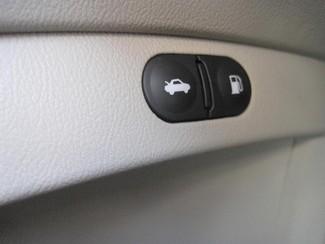 2010 Acura TL 4dr Sdn 2WD Tech 18 Wheels Chamblee, Georgia 28