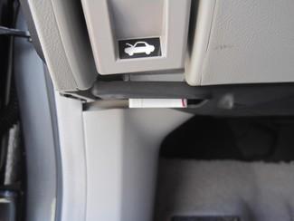 2010 Acura TL 4dr Sdn 2WD Tech 18 Wheels Chamblee, Georgia 29