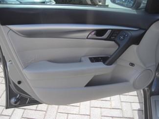 2010 Acura TL 4dr Sdn 2WD Tech 18 Wheels Chamblee, Georgia 30