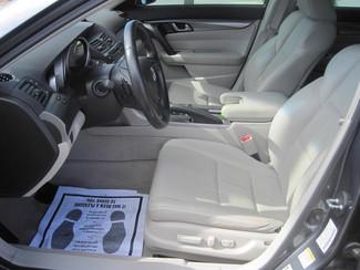 2010 Acura TL 4dr Sdn 2WD Tech 18 Wheels Chamblee, Georgia 31