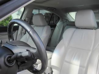 2010 Acura TL 4dr Sdn 2WD Tech 18 Wheels Chamblee, Georgia 32