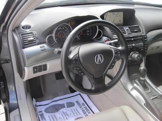 2010 Acura TL 4dr Sdn 2WD Tech 18 Wheels Chamblee, Georgia 33
