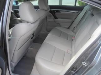 2010 Acura TL 4dr Sdn 2WD Tech 18 Wheels Chamblee, Georgia 34
