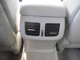 2010 Acura TL 4dr Sdn 2WD Tech 18 Wheels Chamblee, Georgia 35