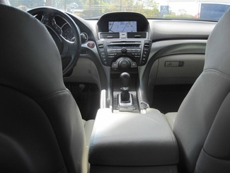 2010 Acura TL 4dr Sdn 2WD Tech 18 Wheels Chamblee, Georgia 36