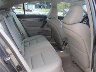 2010 Acura TL 4dr Sdn 2WD Tech 18 Wheels Chamblee, Georgia 39