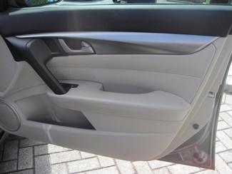 2010 Acura TL 4dr Sdn 2WD Tech 18 Wheels Chamblee, Georgia 40