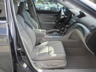 2010 Acura TL 4dr Sdn 2WD Tech 18 Wheels Chamblee, Georgia 41