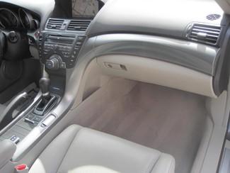2010 Acura TL 4dr Sdn 2WD Tech 18 Wheels Chamblee, Georgia 43