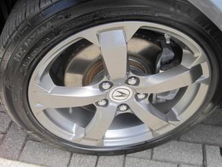 2010 Acura TL 4dr Sdn 2WD Tech 18 Wheels Chamblee, Georgia 44