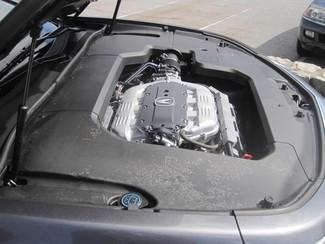 2010 Acura TL 4dr Sdn 2WD Tech 18 Wheels Chamblee, Georgia 46