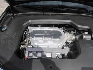 2010 Acura TL 4dr Sdn 2WD Tech 18 Wheels Chamblee, Georgia 47