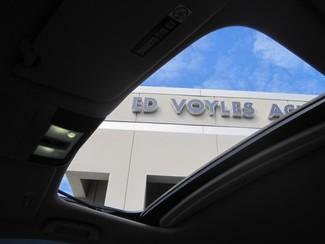 2010 Acura TL 4dr Sdn 2WD Tech 18 Wheels Chamblee, Georgia 8