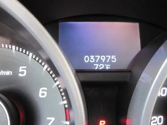 2010 Acura TL 4dr Sdn 2WD Tech 18 Wheels Chamblee, Georgia 9