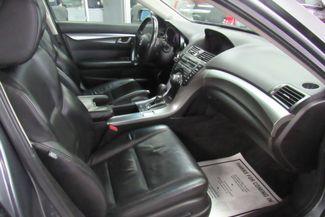 2010 Acura TL Tech Chicago, Illinois 10