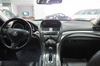 2010 Acura TL Tech Chicago, Illinois 12
