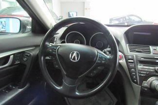 2010 Acura TL Tech Chicago, Illinois 13