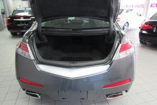 2010 Acura TL Tech Chicago, Illinois 8