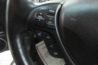 2010 Acura TL Tech Chicago, Illinois 15