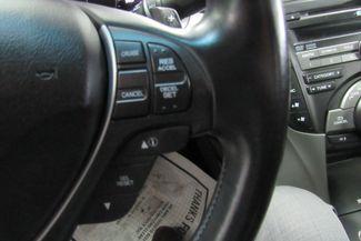 2010 Acura TL Tech Chicago, Illinois 16